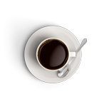 cafe-consultoria-marketing-digital